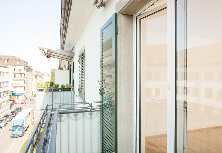 agnesstrasse16_balkon