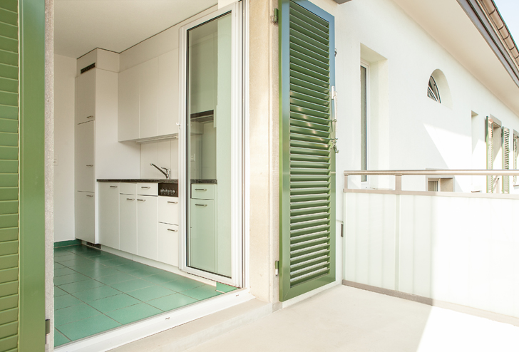 agnesstrasse16_balkon_2